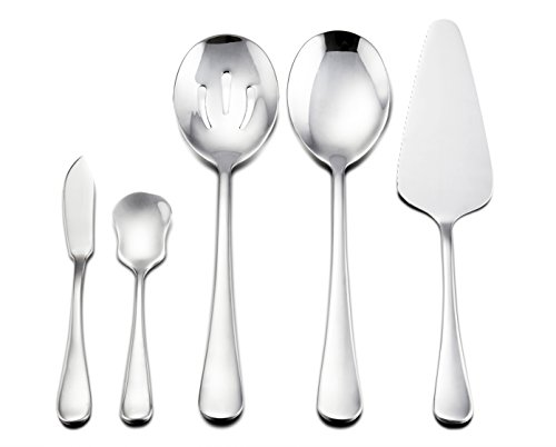 The 8 best flatware under 200