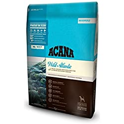 Acana Regionals Wild Atlantic for Dogs, 13lbs