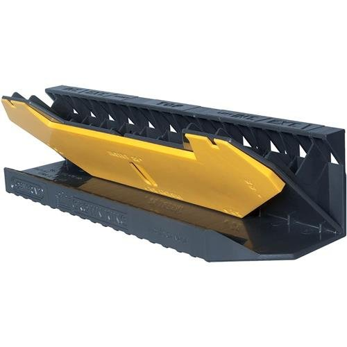 - General Tools 880 Crown King Crown Molding Jig