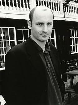 Richard Hamblyn