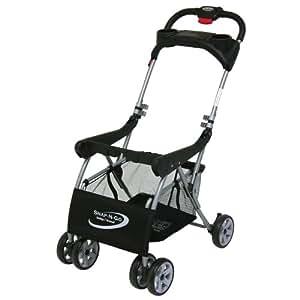Amazon Com Baby Trend Snap N Go Stroller Infant Car