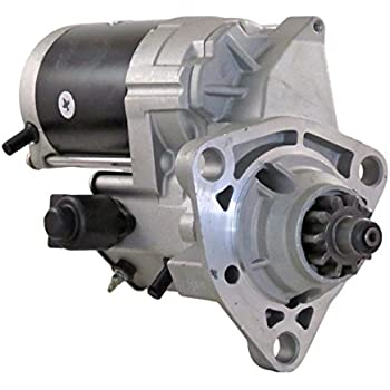 New starter motor fits freightliner fld 112 for Caterpillar 3406 starter motor