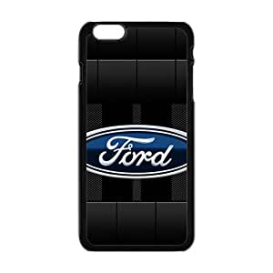 ORIGINE Ford sign fashion cell phone case for iPhone 6 plus 6