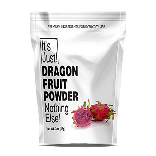 just freeze dried fruit - 7