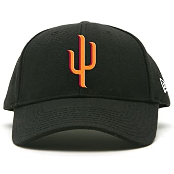 d55933c3476 Surprise Saguaros Arizona Fall League Replica Cap Adjustable  Amazon.co.uk   Sports   Outdoors