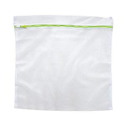 (業務用20セット) レック CX角型せんたくネット 生活用品 インテリア 雑貨 日用雑貨 洗濯用品 ハンガー top1-ds-1914738-ah [簡素パッケージ品] B0754GV87T