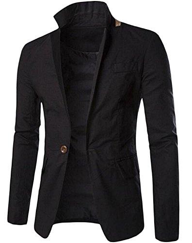 zara men clothing - 6