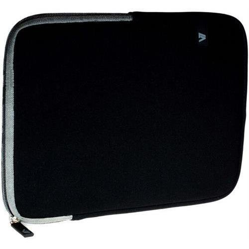 V7 Ultra TD23BLK-GY-2N Carrying Case (Sleeve) for 10.1