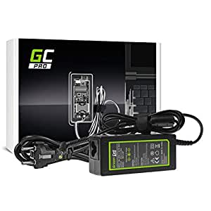 GC Pro Cargador para Portátil Lenovo IdeaPad 320-15IAP 320 ...
