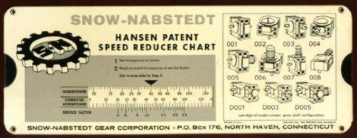 snow-nabstedt-hansen-patent-speed-reducer-sliderule-65