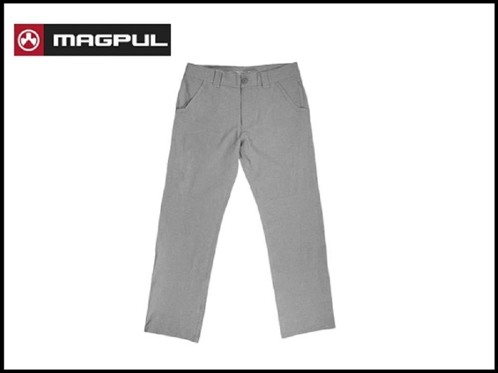 高速配送 (マグプル)Magpul Bonnell Pant (TR, 38x30) 34x30 B07PBXZK5D 38x30) TR Pant 34x30 34x30 TR, トロフィー記念ソフィアクリスタル:d492342e --- xn--paiius-k2a.lt