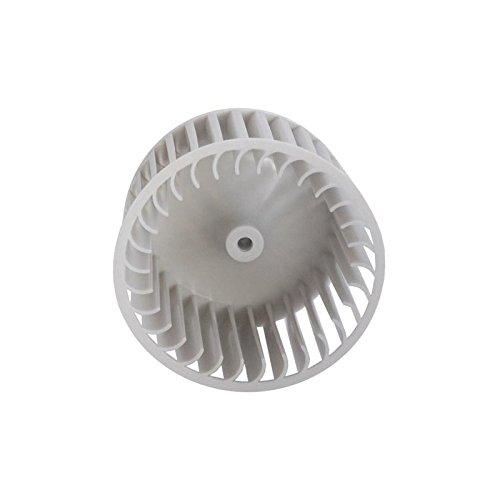 Whirlpool - Turbina para Micro microondas Whirlpool: Amazon.es: Hogar