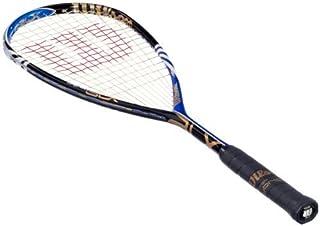 Wilson One 45Raquette de squash par Wilson