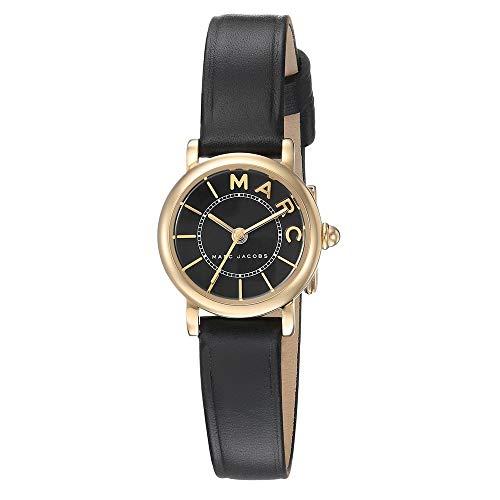 [해외]마크 제이콥스 MARC JACOBS MJ1585 클래식 여성용 시계 【 병행 수입품 】 / Marc Jacobs MARC JACOBS MJ1585 Classic Ladies Watches [Parallel Import