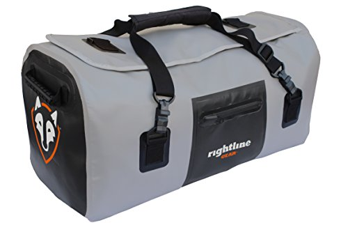 Rightline Gear 100J76 Auto Duffle Bag, used for sale  Delivered anywhere in Canada