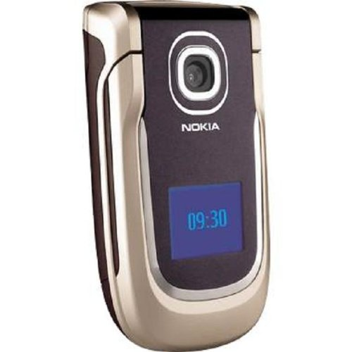 amazon com nokia 2760 unlocked phone with camera and bluetooth rh amazon com