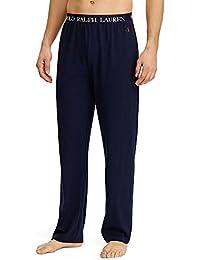 Polo Ralph Lauren Men S Loungewear Sleepwear Amazon Com