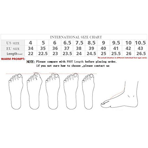 Open Cinghietti Cheyuan Piattaforma Estate Toe 43 Piatto 35 Sandali per Scarpe Casuale Peep Gladiatore Moda Sandali Donna Scarpe Spiaggia Boho Toe Grigio CrCtaqfzw