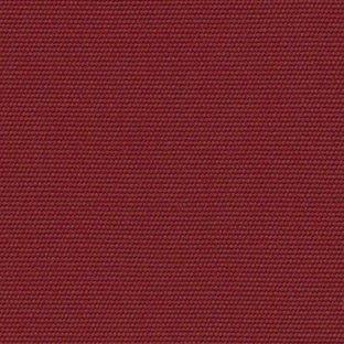 - Sunbrella Awning / Marine Fabric By the Yard ~Burgandy 4631-0000