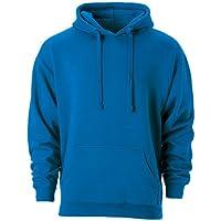 Ouray Sportswear Benchmark Hood