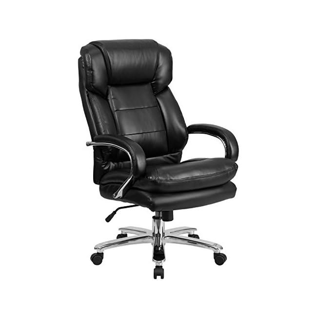 Best Mid Century Office Chair USA 2021