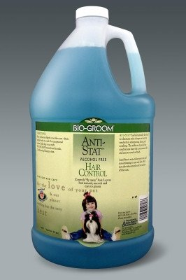 Adams 50828 Hair Control Spray by Adams