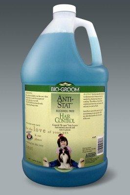 Adams 50828 Hair Control Spray