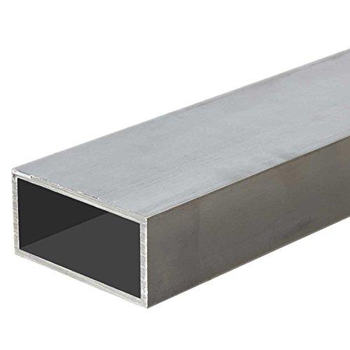 Aluminum 2 Tube (2