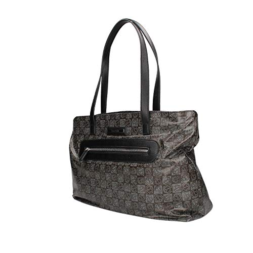 Braccialini väska B13522 Ilary svart