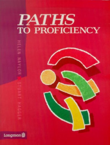 Paths to Proficiency