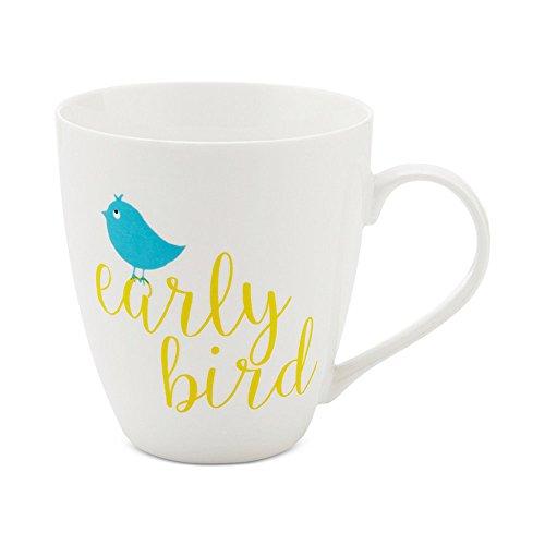- Pfaltzgraff 18oz Mug Collection (Early Bird)