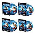 Point Guard Elite Basketball 4 Pack