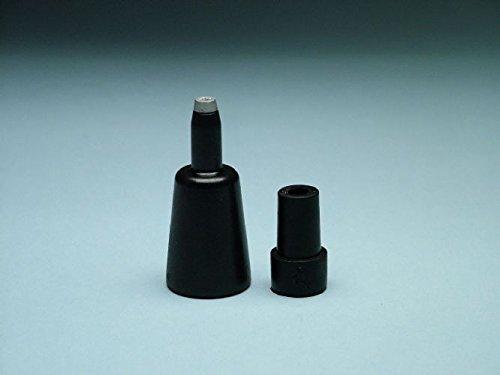 22mm Combi Spike Tip