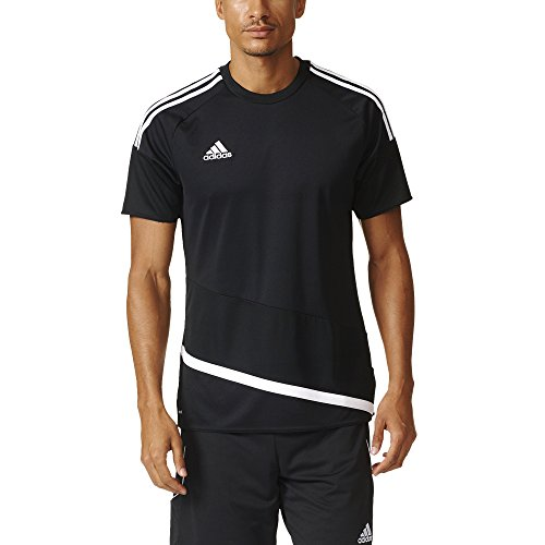 adidas Regista 16 Mens Soccer Jersey S (Replica Baseball Shirts)