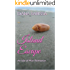 Island Escape (An Isle of Man Romance Book 1)