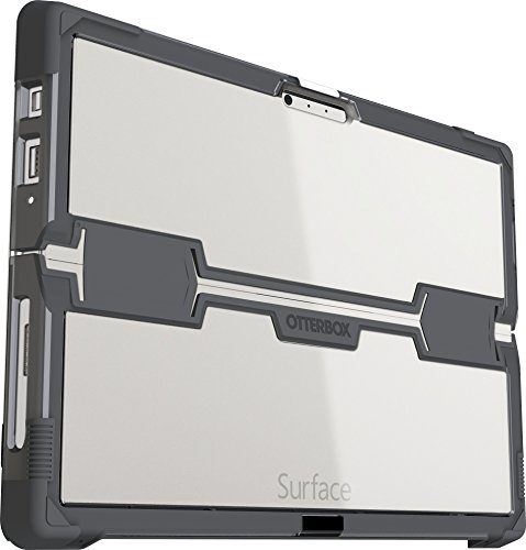Otterbox Symmetry Series For Microsoft Surface Pro 3