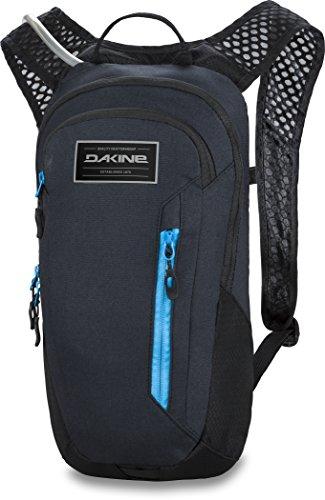 Dakine Mens Shuttle Bike Backpack