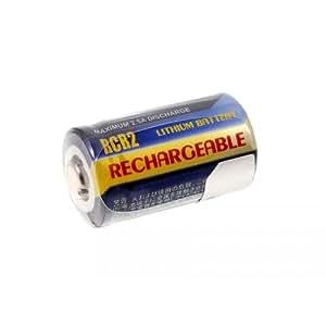Batería para Minox DCC Leica M3