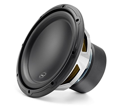 41wHveX5ehL best 10 inch subwoofers designed to provide the sound quality! 2017 infinity reference 1062w wiring diagram at et-consult.org