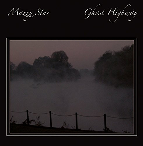 Mazzy Star-Ghost Highway-(FMIC024)-Bootleg-CD-FLAC-2015-SHGZ Download