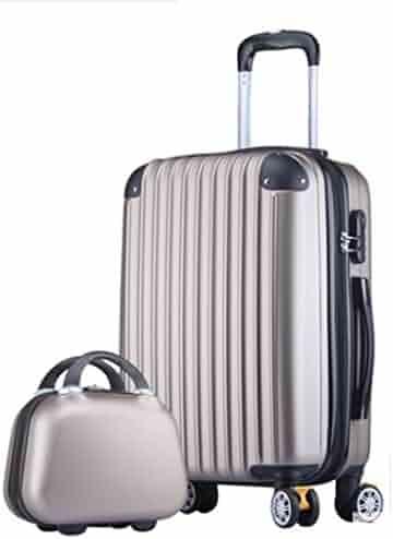 a7e4ef249bd0 Shopping $100 to $200 - Oranges - Luggage - Luggage & Travel Gear ...