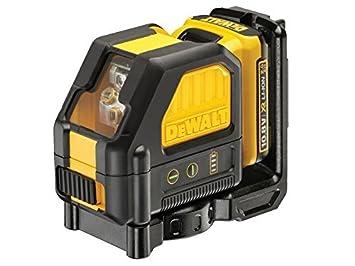 Laser entfernungsmesser hilti pd hilti pd laser messgerät