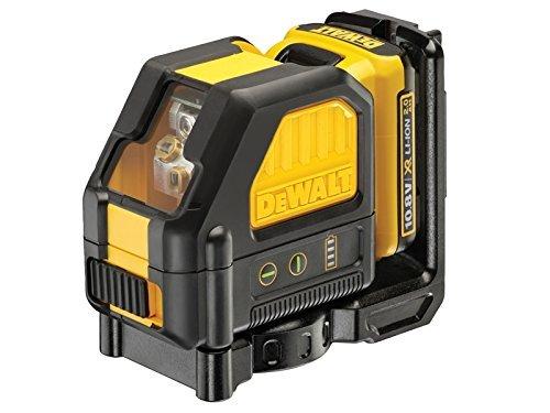 Youthink Laser Entfernungsmesser : Laser distance meters desertcart