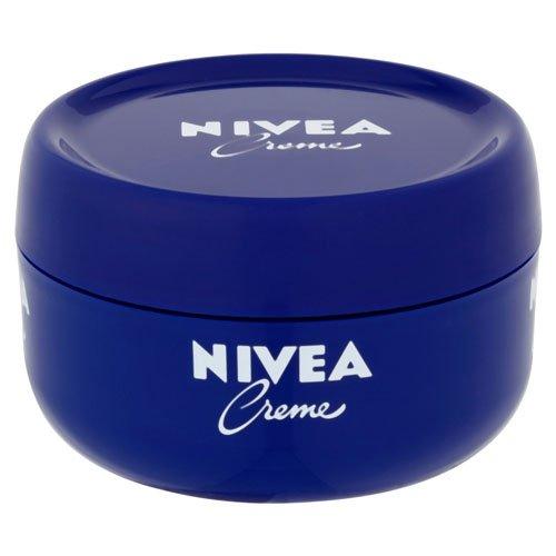 NIVEA Creme 6.8 Ounce