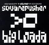 Big Loada by Squarepusher (1998-10-06)