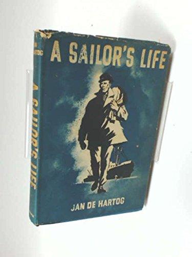 (A Sailor's Life)
