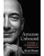 Amazon Unbound