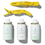 Drybar Products We Love Sephora Beauty Insider