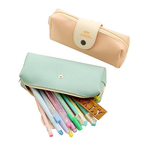 Cute Pencil Cases - 3