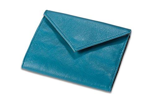 slim-womens-wallet-aquamarine